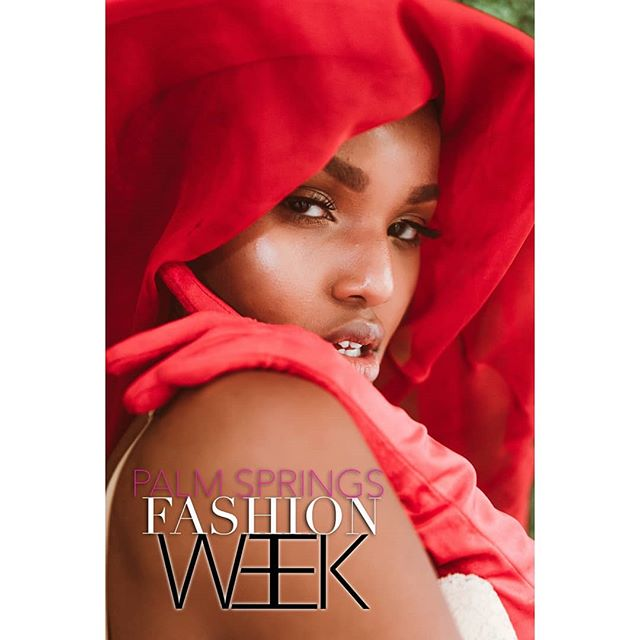 Congratulations again to our 2019 Model incubator winner for the female division.  @goldendahabo, she rocked the runway @psfw and we are proud to post her first official PSFW Flier. Psfw will be back soon. Stay tuned of more from Dahabo!!! Model: Dahabo Hagi @goldendahabo Designer: @dimodaatelier_ by @jessejcollections  Hair/Mua: @cpstyles Photographer: @d_ardill . . . . . #model#fashionmodel#psfw#winner#lamodel#instagood#red#slay#runway#red#catwalk#editorial#slay
