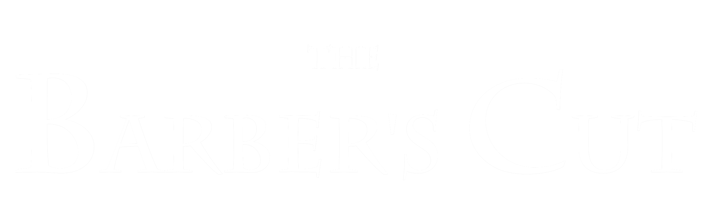 The Barbers Cut Logo.PNG