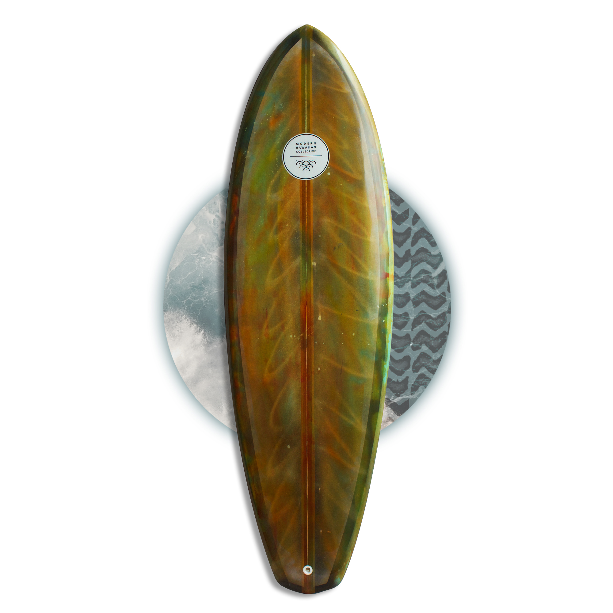 MHC_BoardDesigns_v1_03.jpg