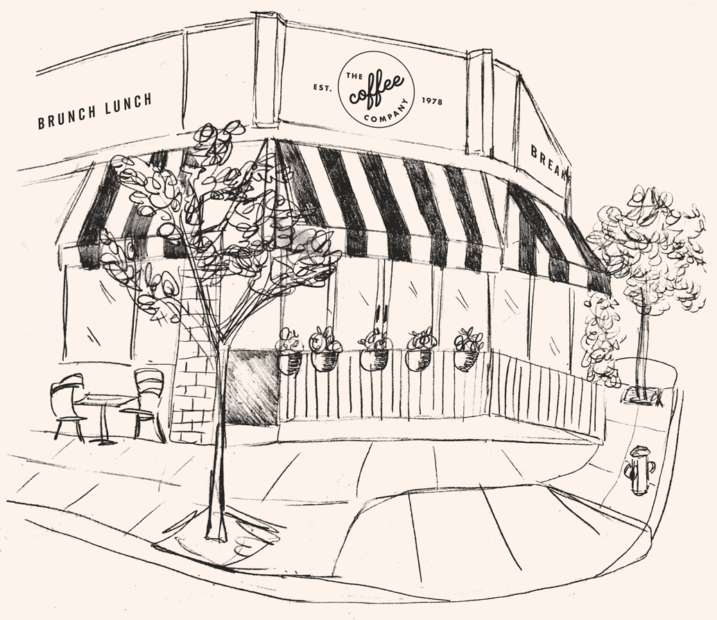 store-front-drawing.jpg