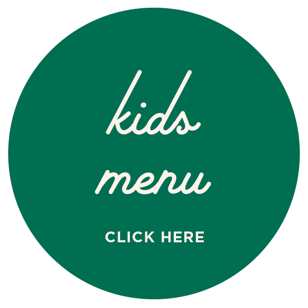 the-coffee-company-kids-menu.png