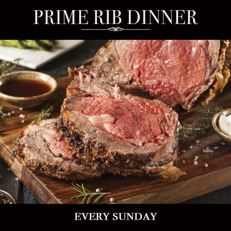 Prime-Rib-Sundays_FBAD2017.jpg