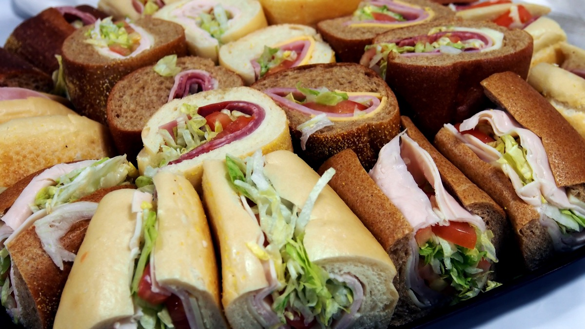 sandwiches-website_shutterstock_635724173-2018-07-30-09-07-34-1200px-io.jpg
