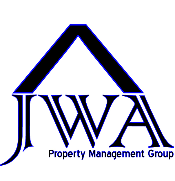 JWA Management Solutions LLC - PO BOX 250246Atlanta, GA 30325O:  770.403.9757E:  info@jwams.com