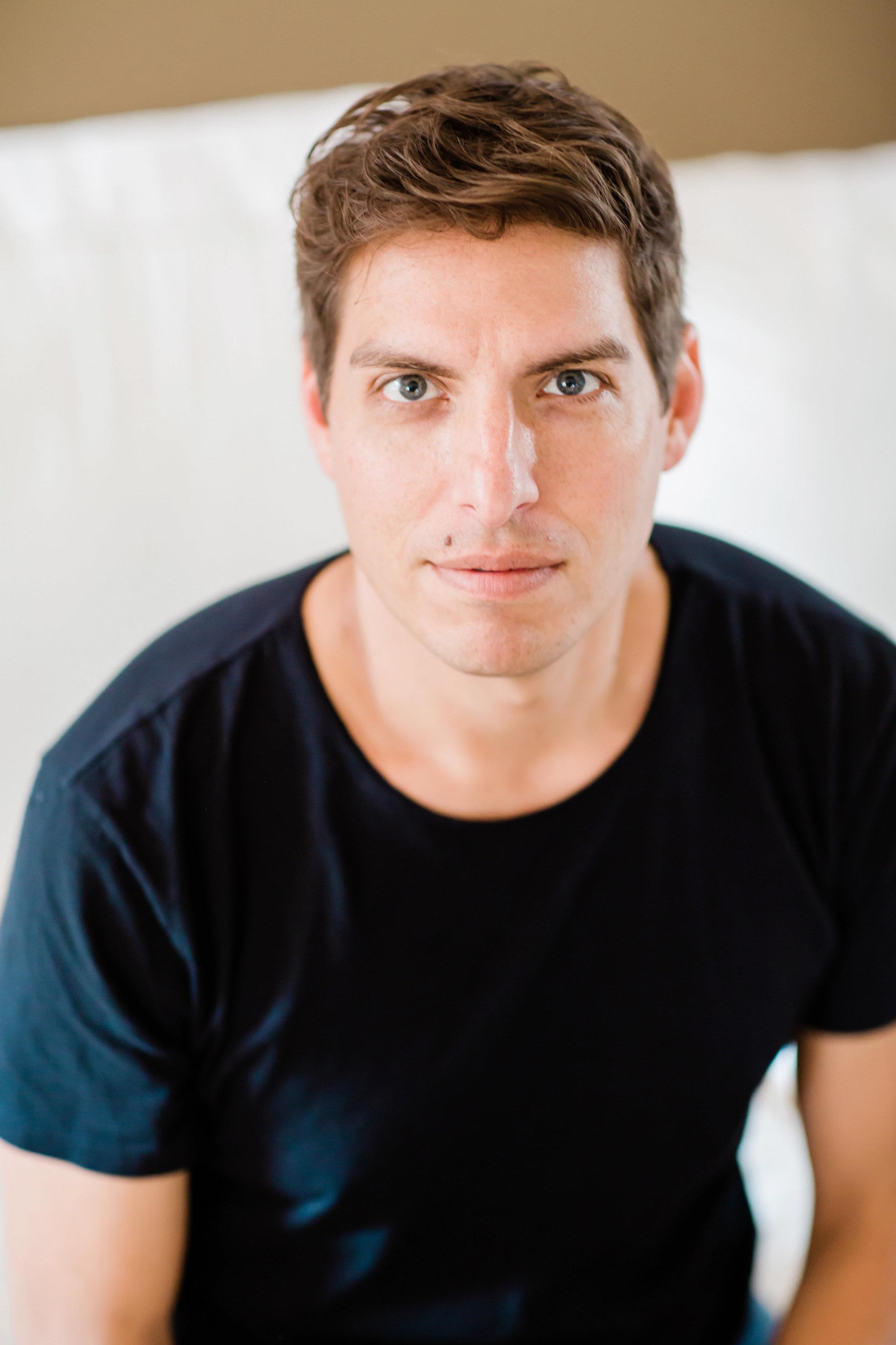 Derrick Feldmann-0046.jpg
