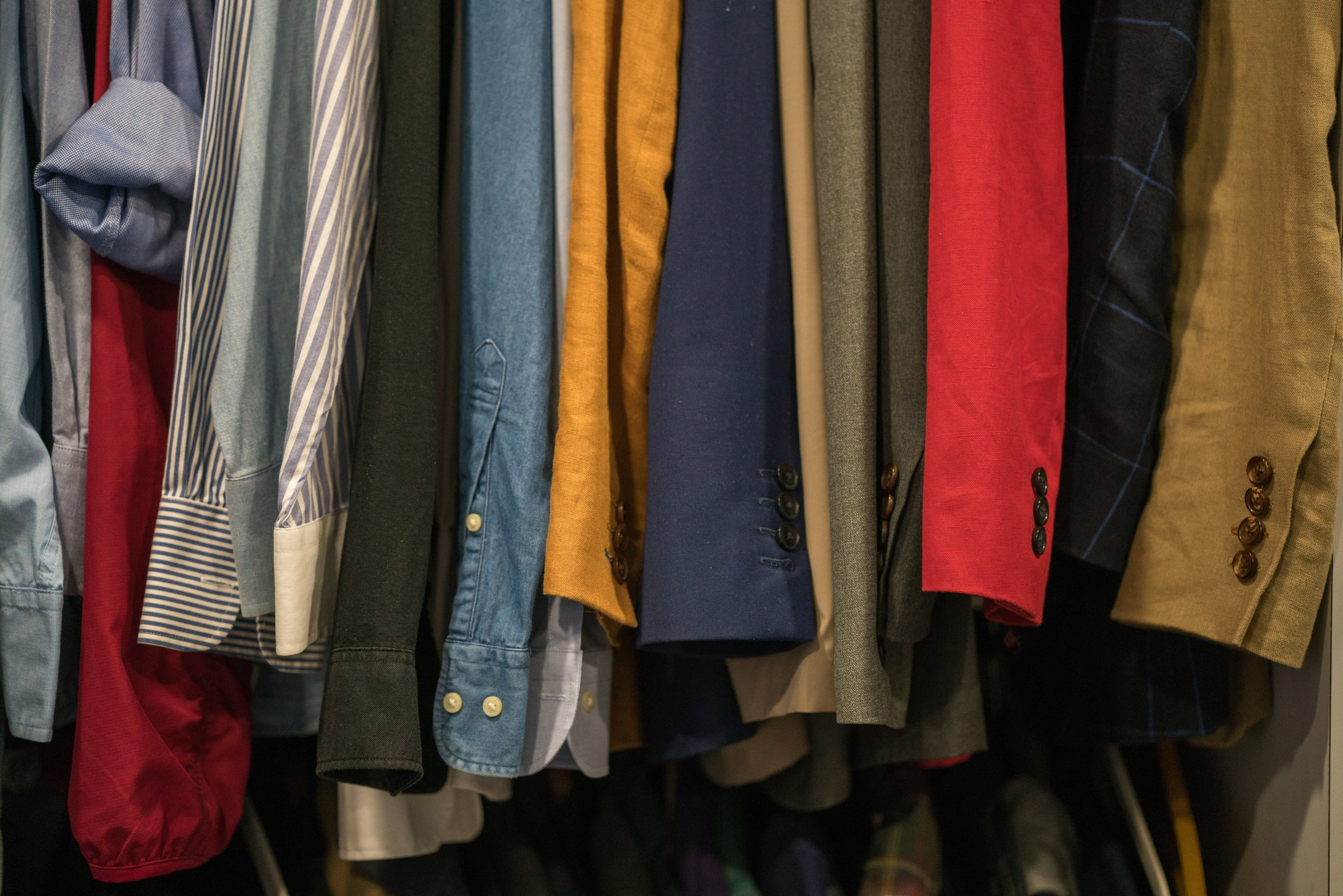 apparel-assortment-boutique-1336873.jpg