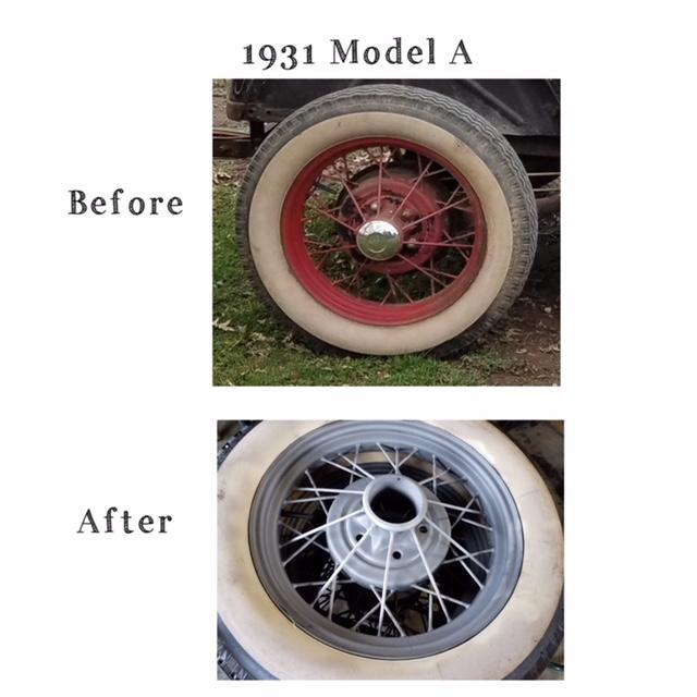 Model A tire comparison.JPG
