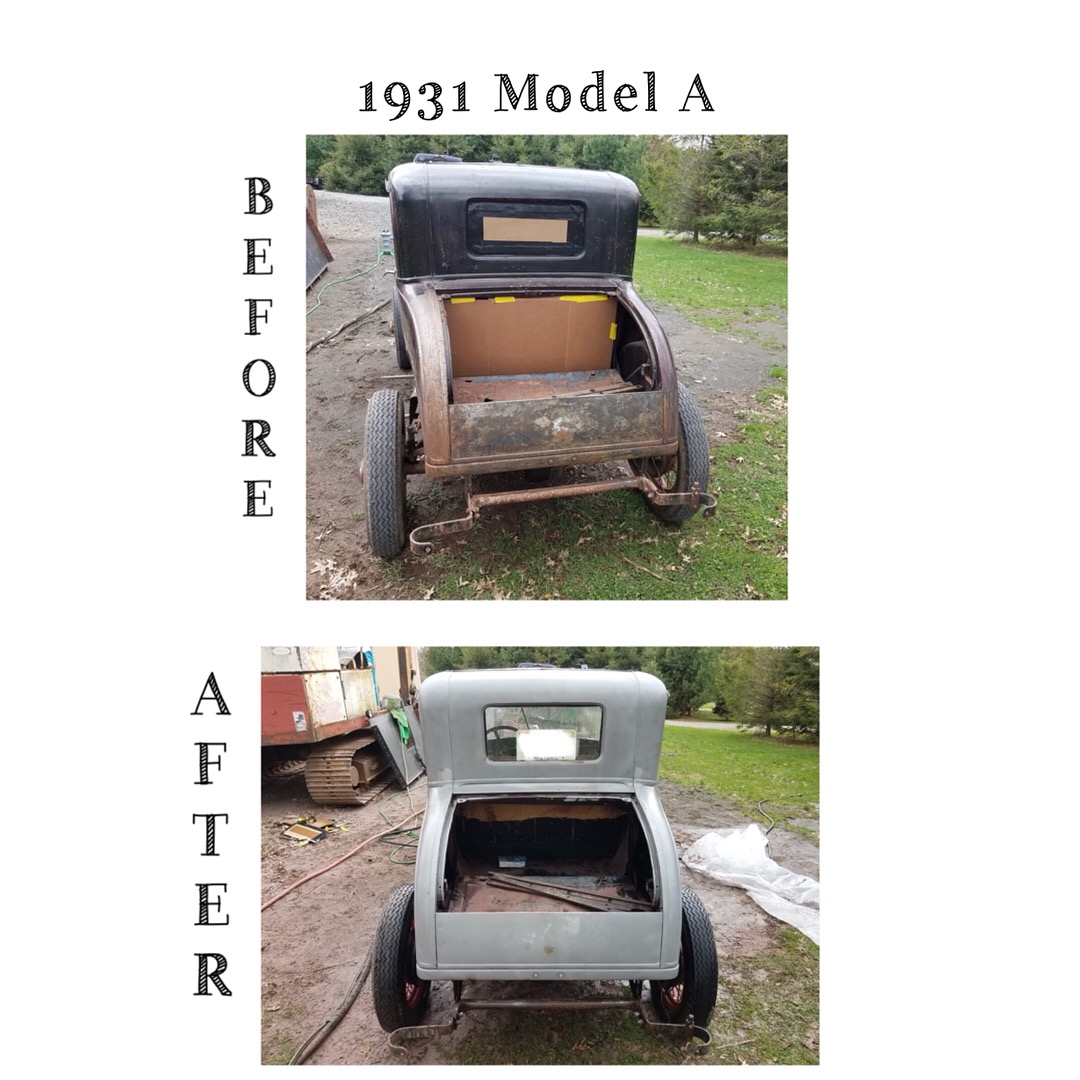 model a back end comparison.JPG