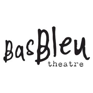 BasBlueTheater.jpg