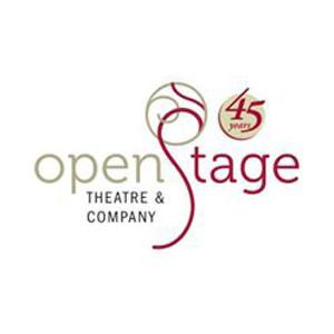 OpenStageTheatre.jpg