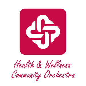 HealthWellnessComOrchestra.jpg