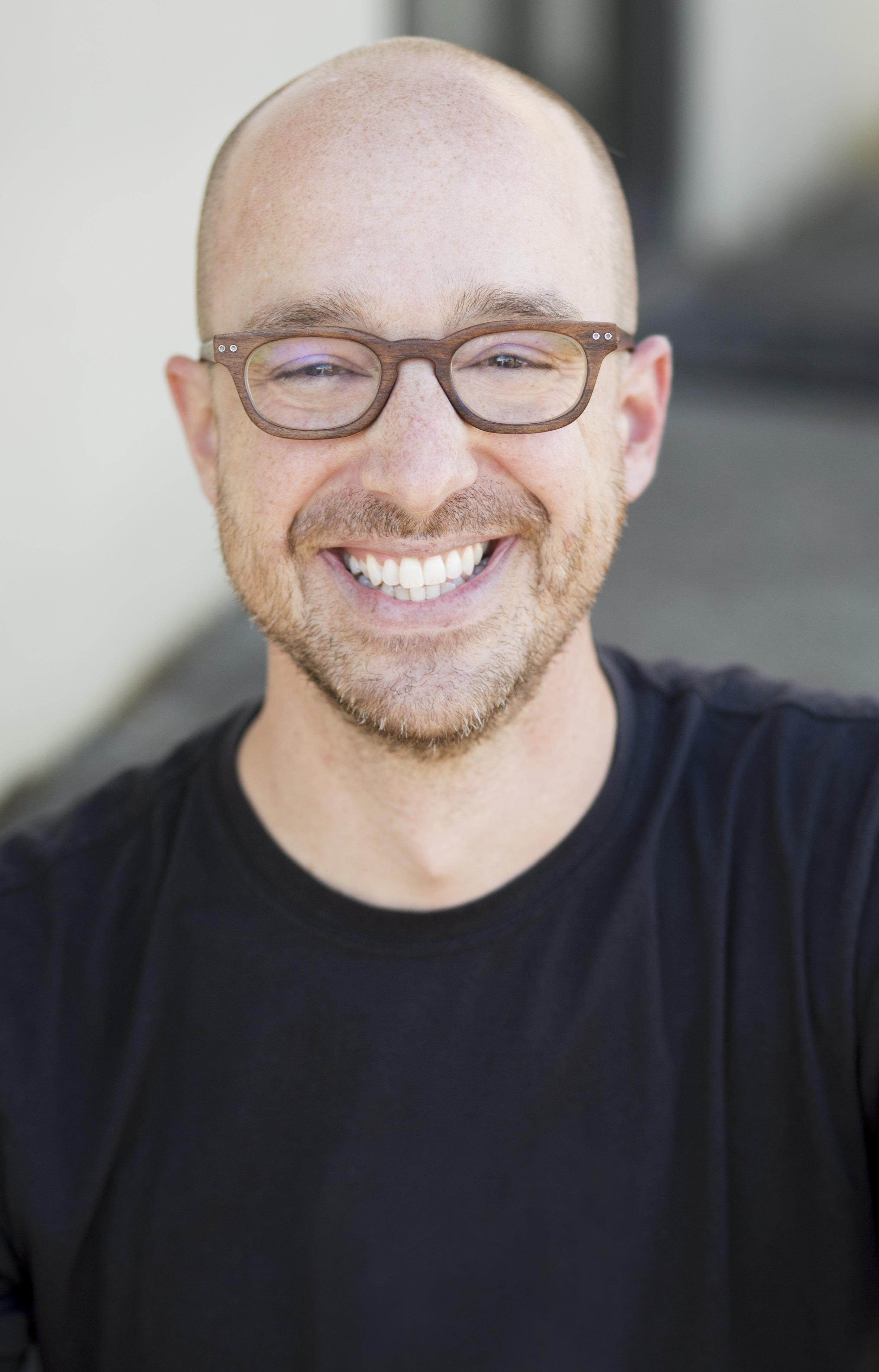Chris Miller - Creative SupportMiller-acupuncture.com