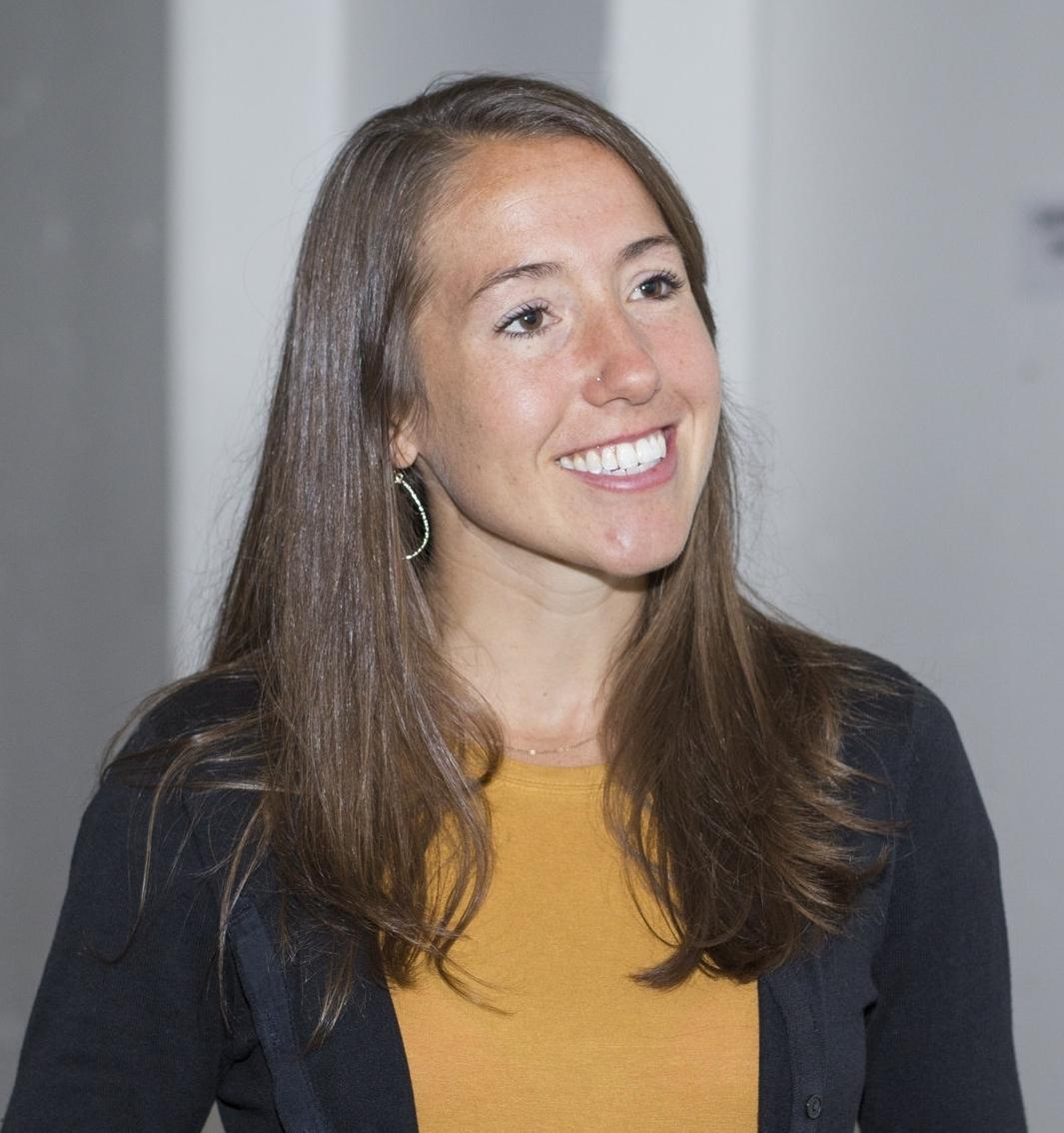 Rena Satre Meloy - Pausemeditation.org