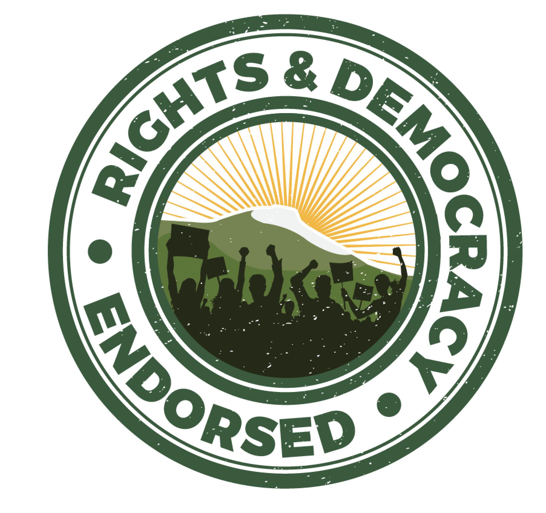RAD endorsement logo.png