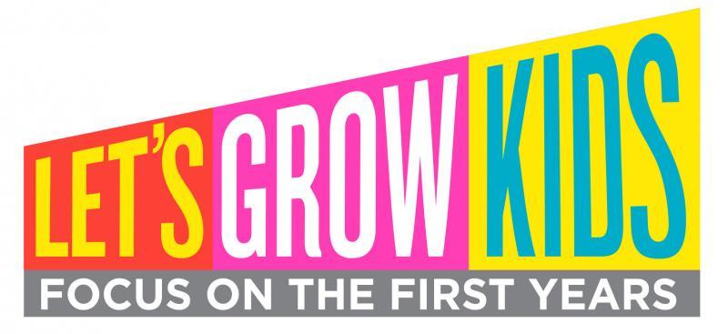 LGK_Logo_Final.jpg