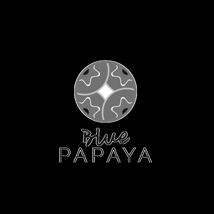 Bluepapaya_pb.png