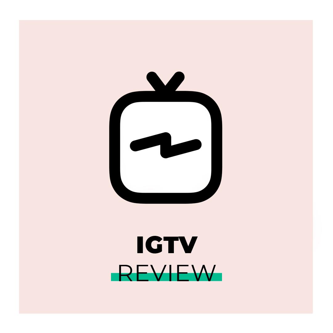 igtv_review2.jpg