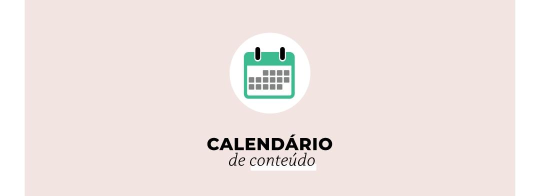 calendario_conteudo2.jpg