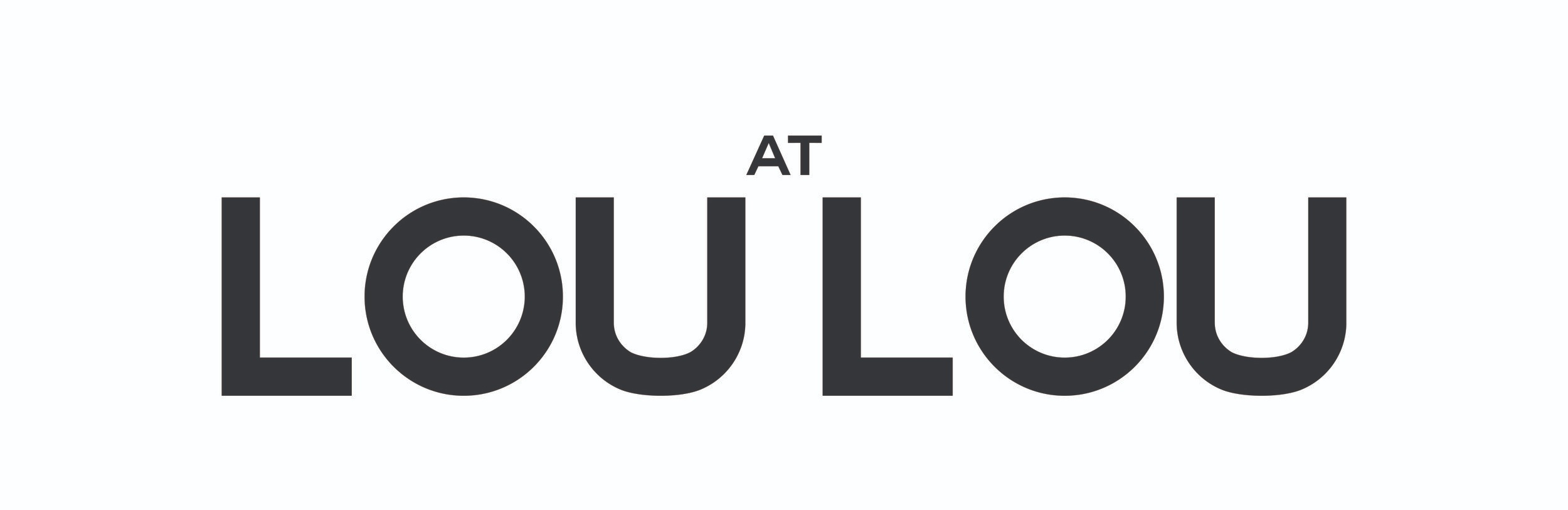 ATLOULOU_LOGO_out2017.jpg