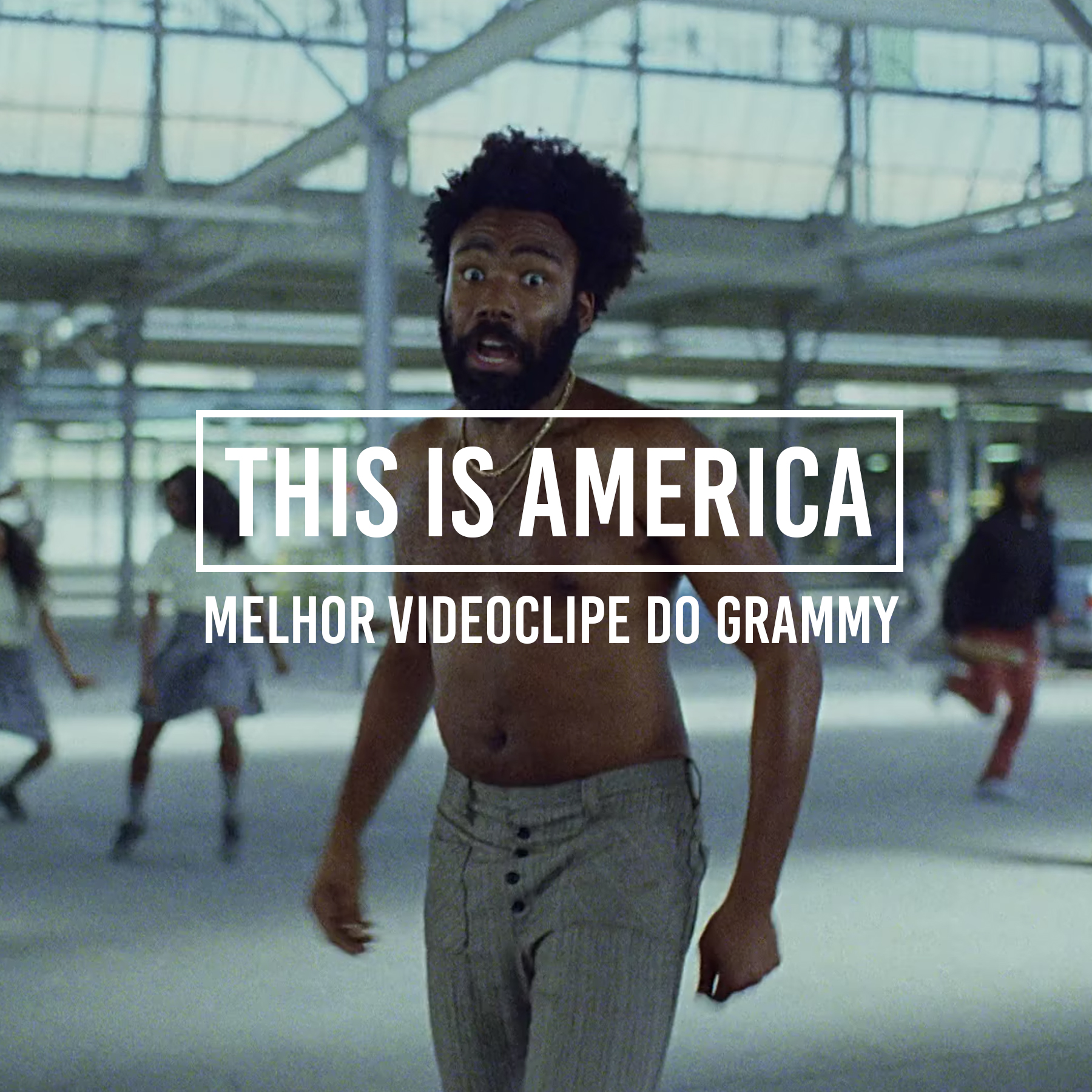 gambino-this-is-america.jpg
