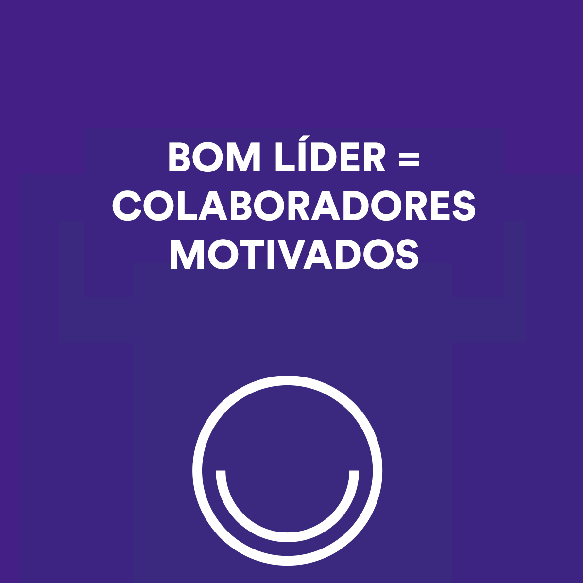 BOm Lideres.png