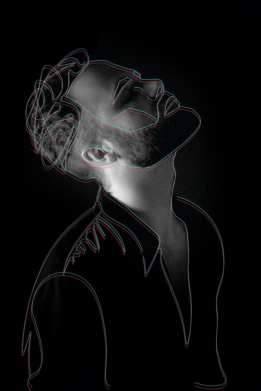 portrait B+R.jpg