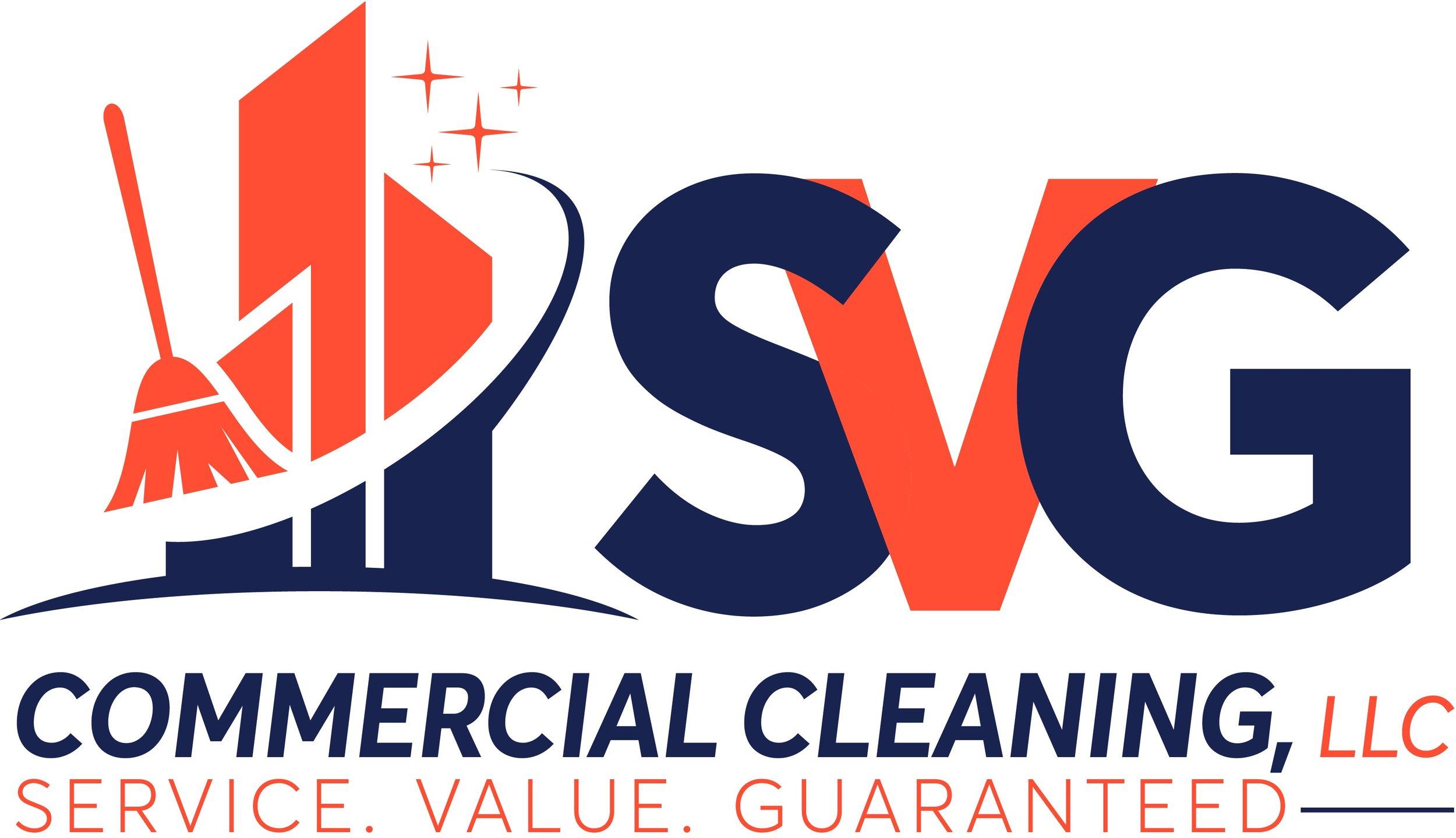 SVG Full Logo-cropped to size.jpg