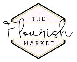 The Flourish Market.jpeg
