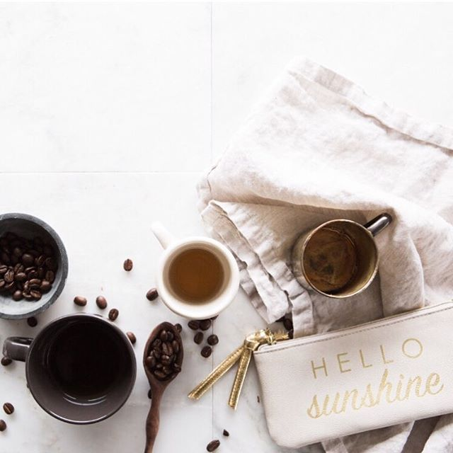 Must. Drink. Coffee. #thatisall - - - Interested in buying to selling in the Jacksonville area? Reach out directly by clicking Call or Email, I'd love to talk with you and answer any questions!