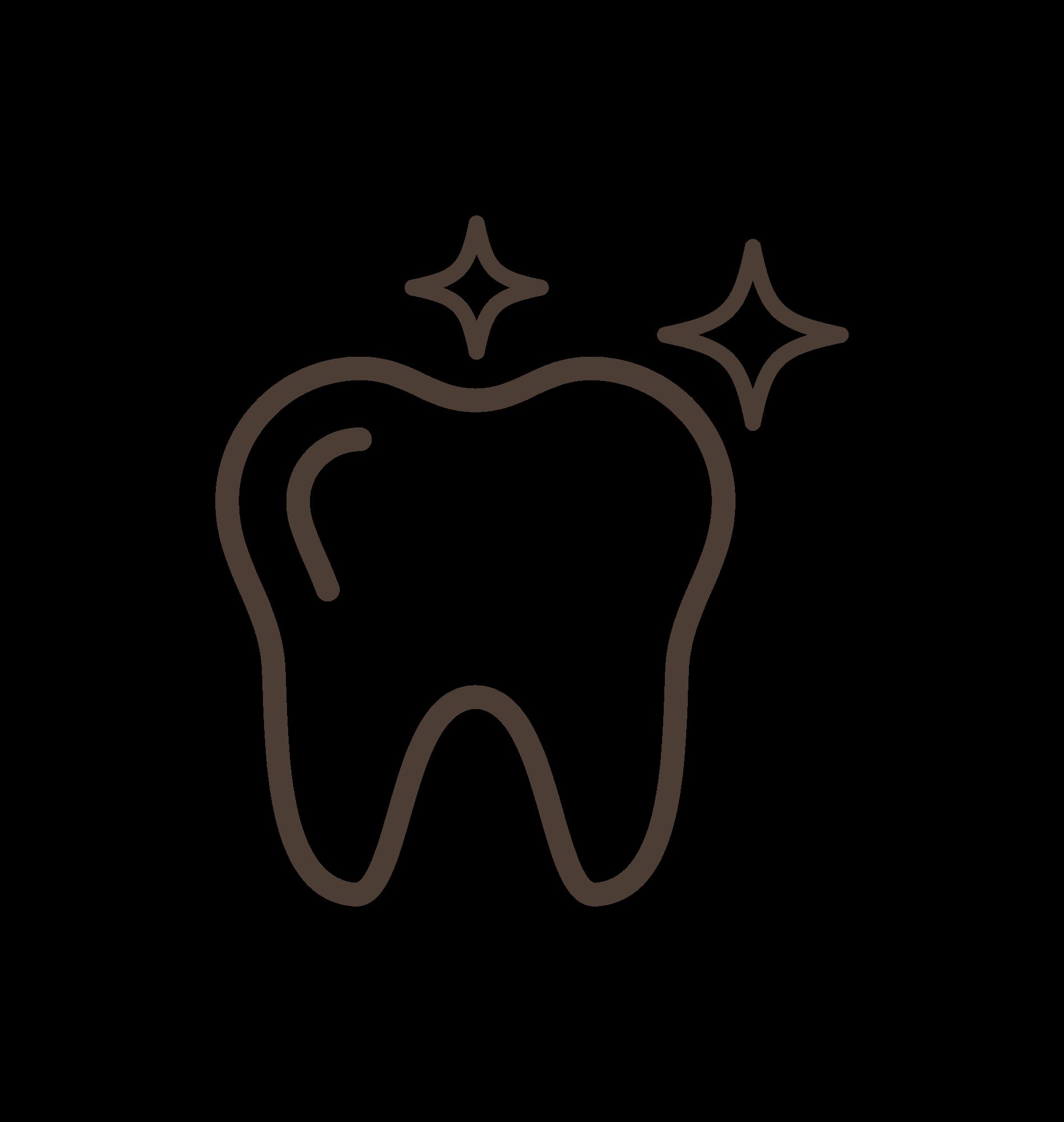 dental-cleanings.png