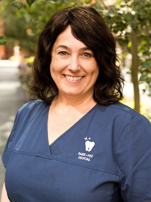 Cindy's experience and attention to detail is what makes her an exceptional treatment coordinator. She will take the time to answer all questions regarding your treatment plan.