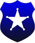Peace_Logo.png