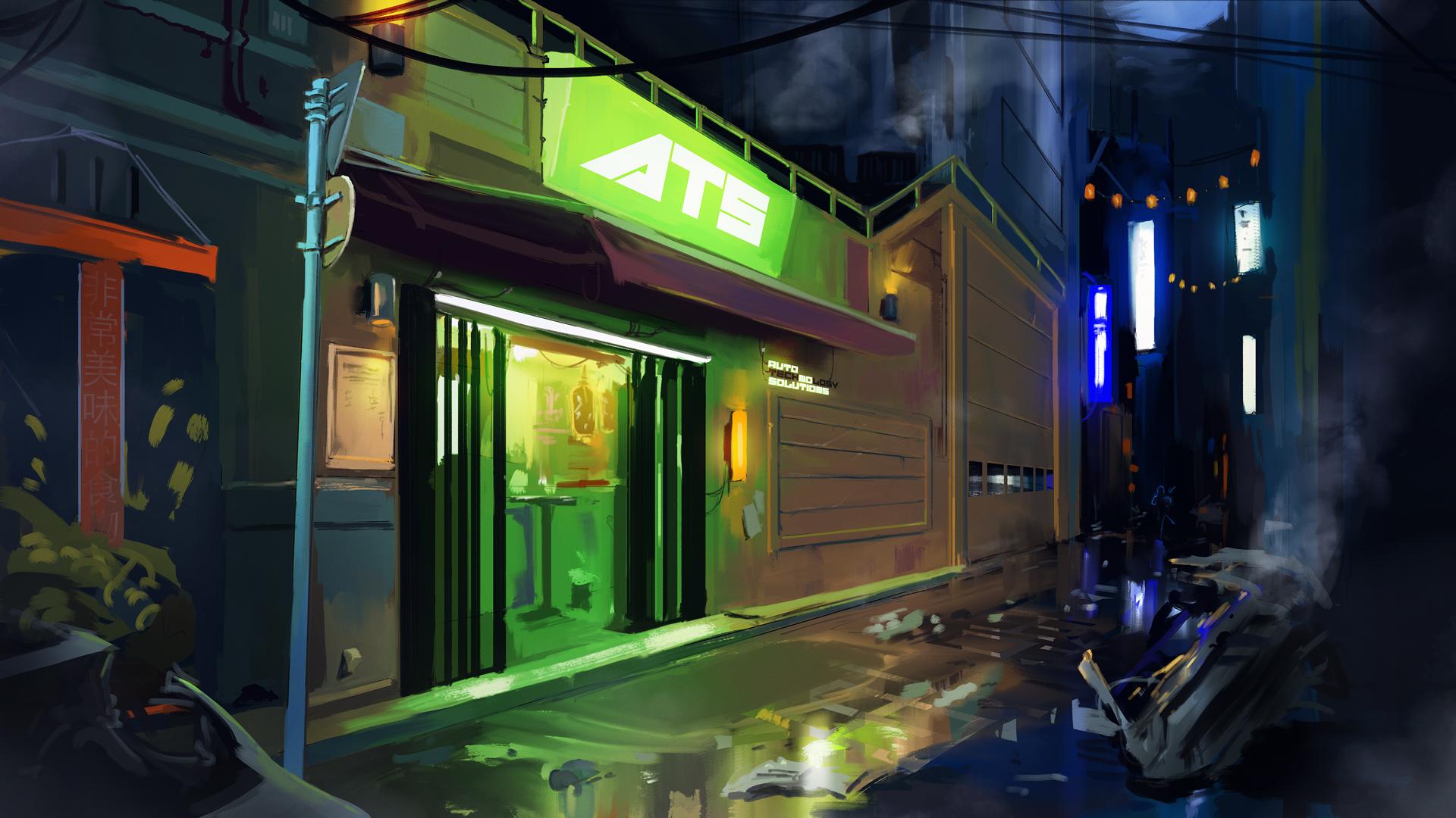 ATS_Exterior-Final.jpg