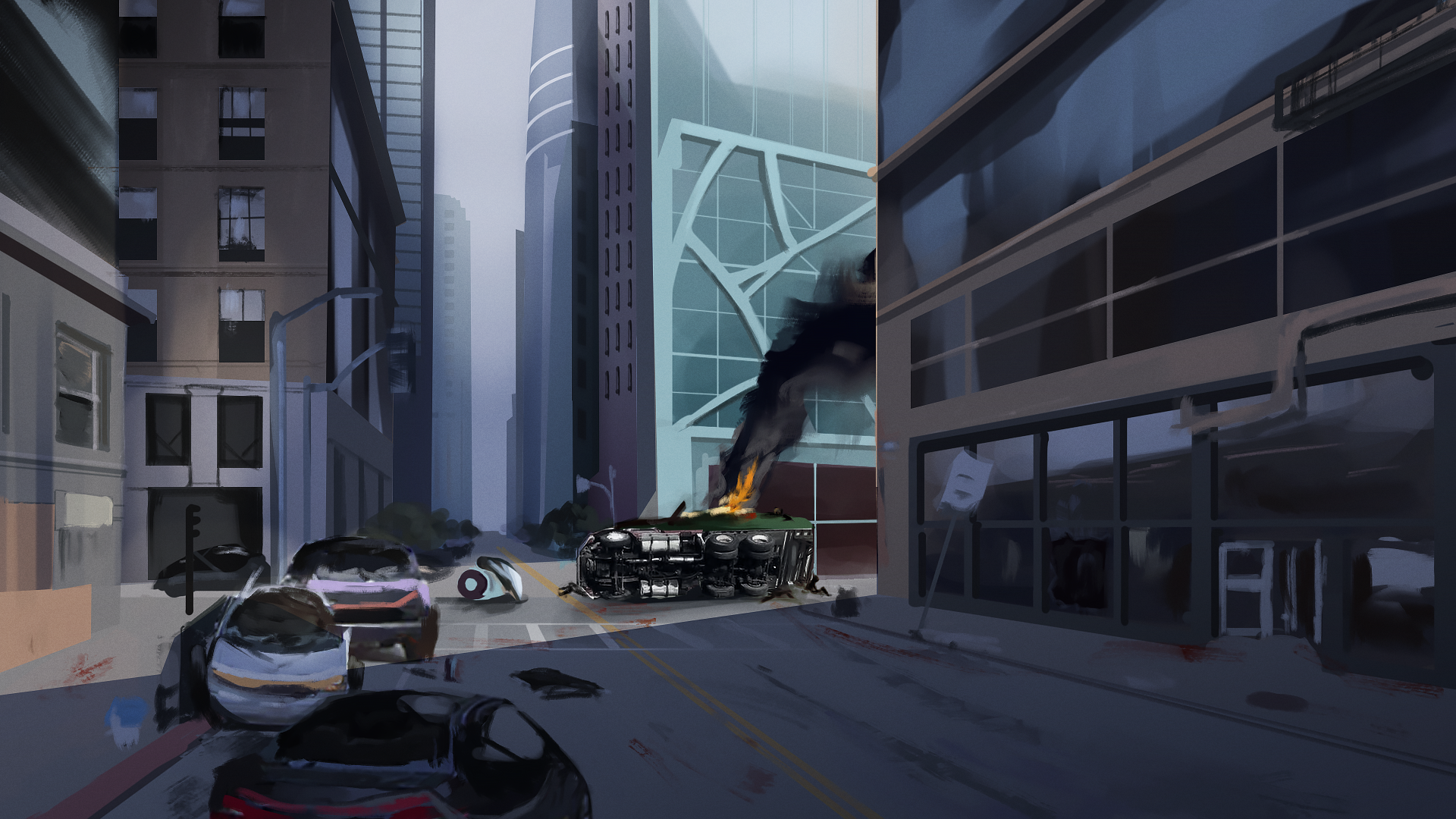 City_Streets-Final.png