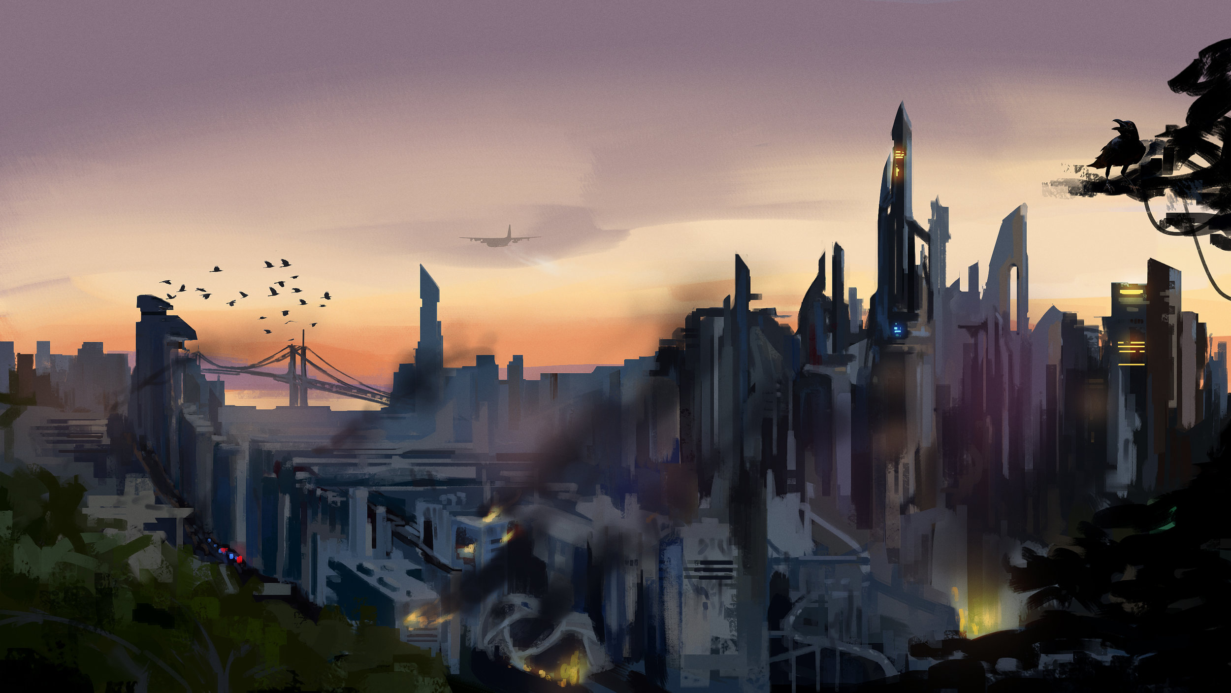 San Lazaro City Scape-after-Final.jpg