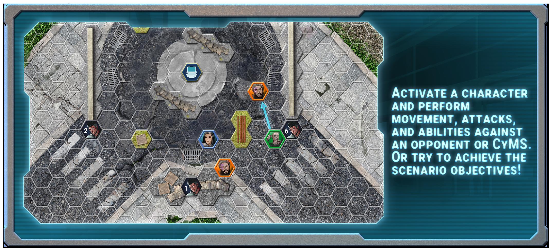 KS_10-GameplayOverview_v3-2.png