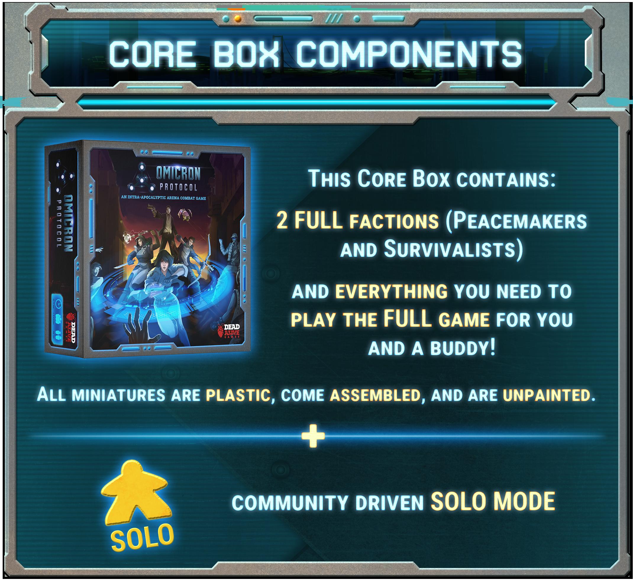 KS_02-BoxComponents_v3-1.png