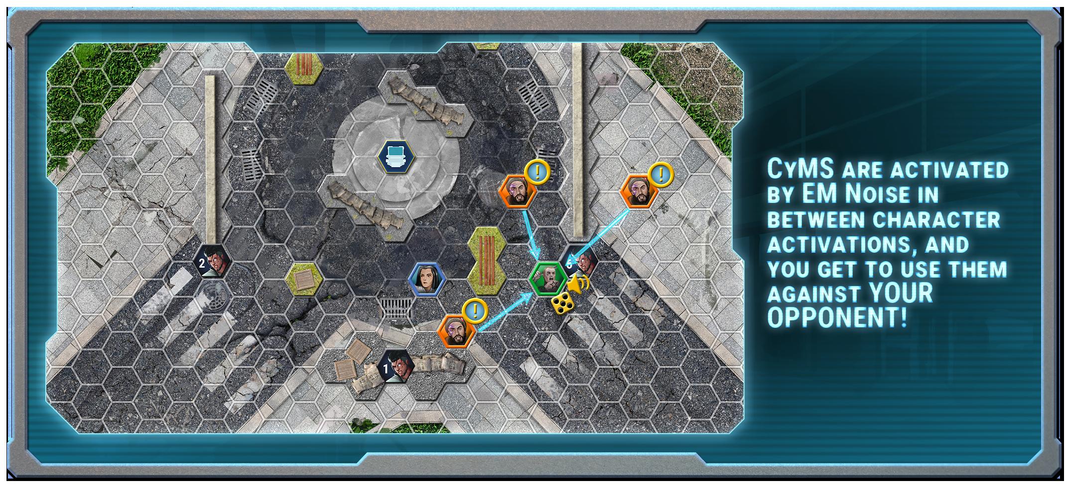KS_10-GameplayOverview_v3-3(1).png