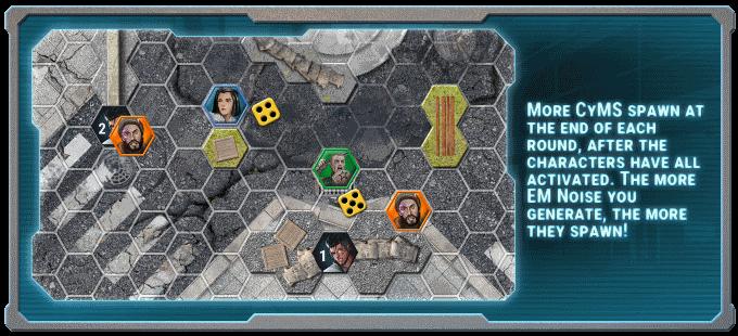 KS_10-GameplayOverview_v3-4.png