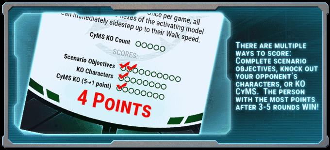 KS_10-GameplayOverview_v3-5.png