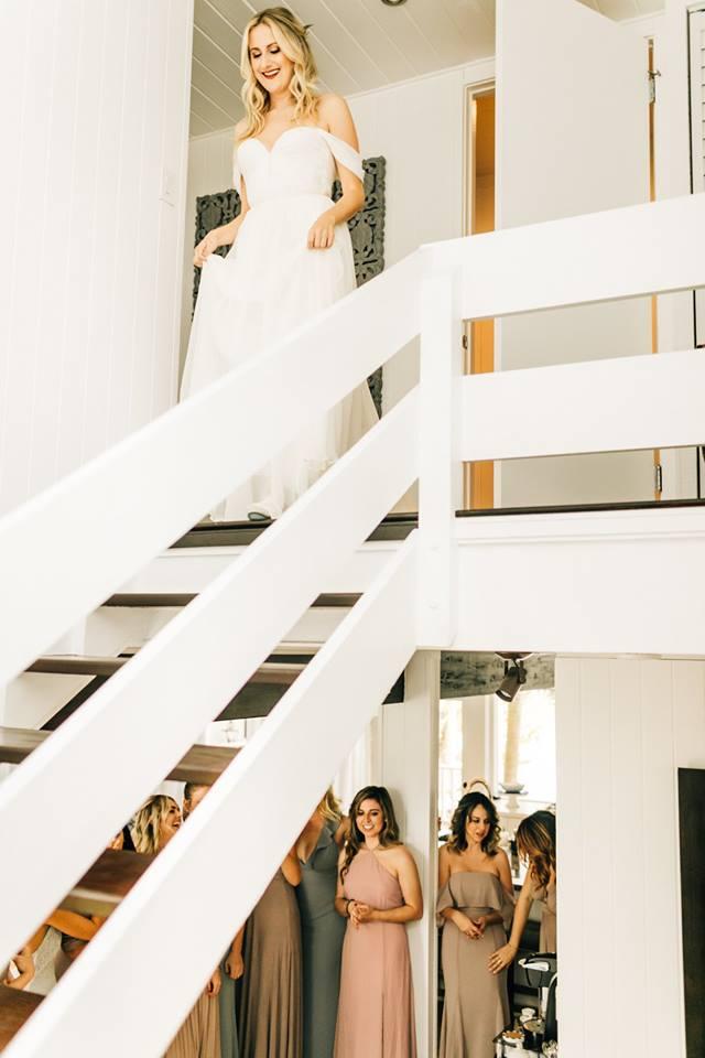 Whimsical Key West House 4.jpg