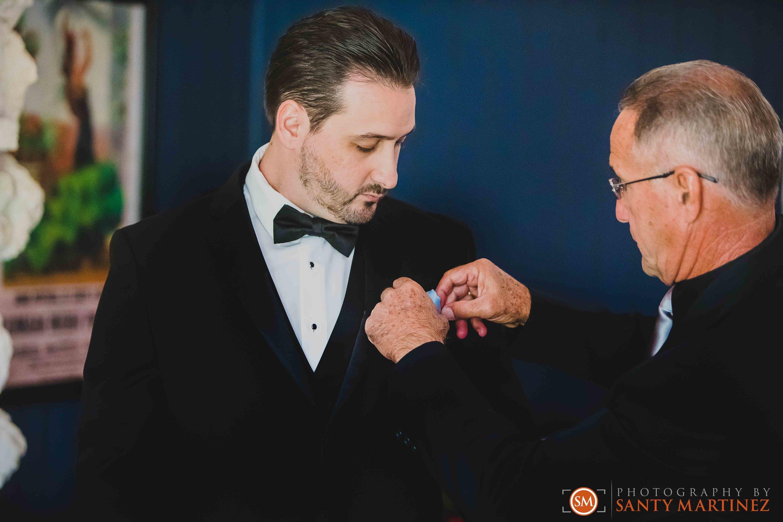 Wedding - Whimsical key West House - Photography by Santy Martinez-10.jpg
