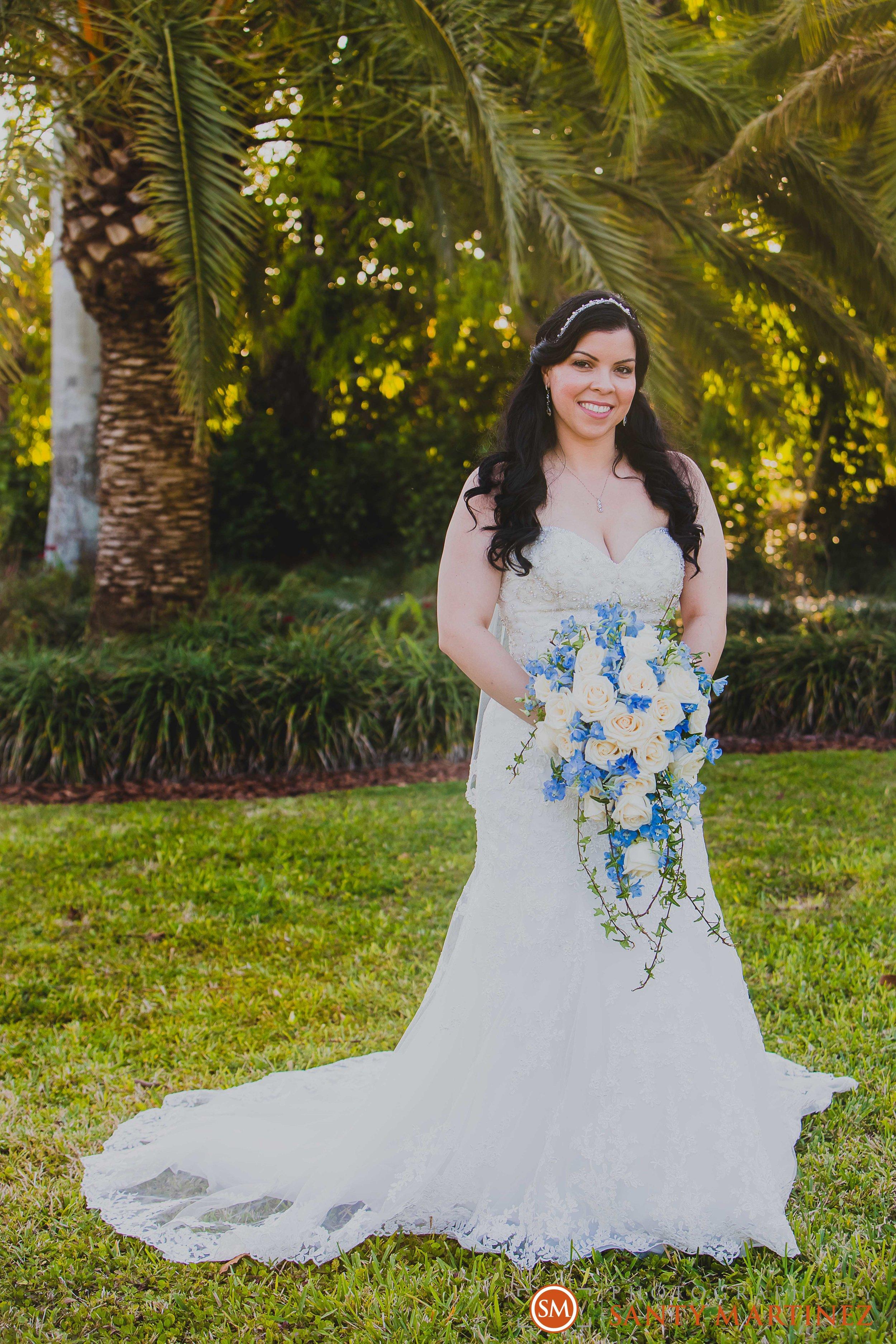 Wedding - Whimsical key West House - Photography by Santy Martinez-23.jpg