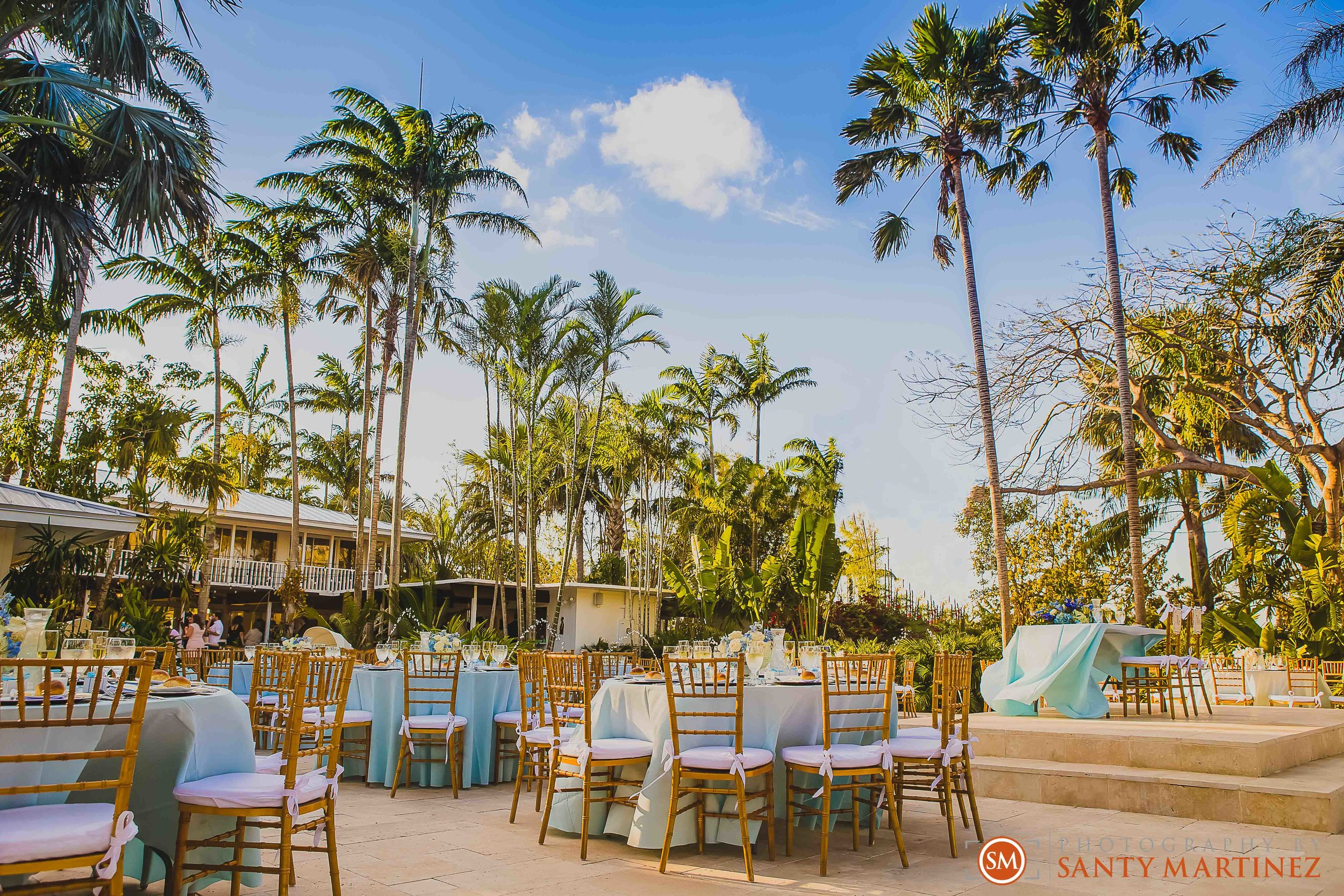 Wedding - Whimsical key West House - Photography by Santy Martinez-27.jpg