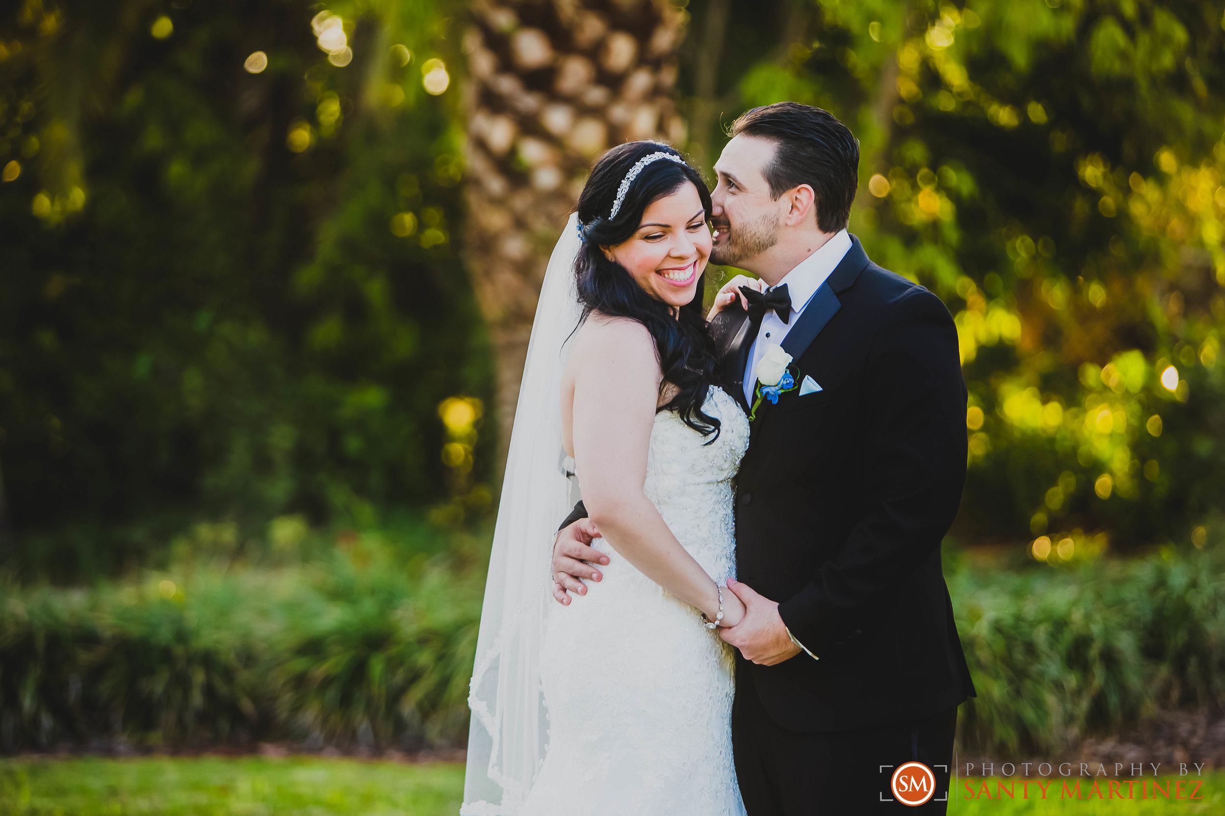 Wedding - Whimsical key West House - Photography by Santy Martinez-28.jpg
