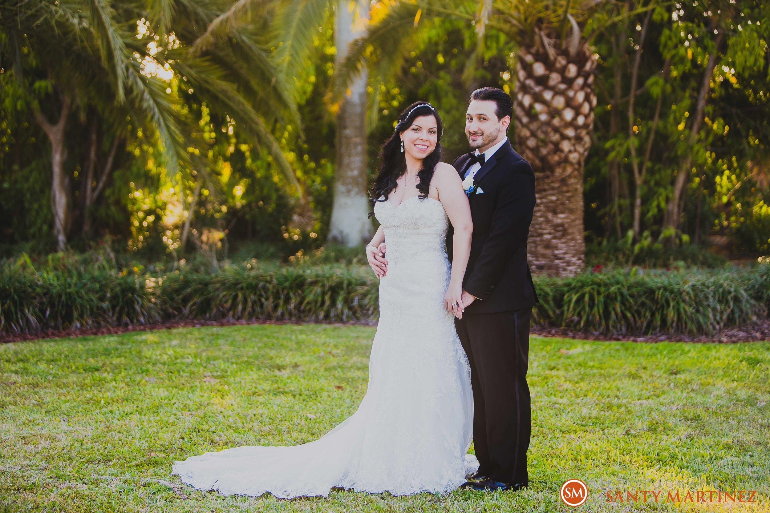 Wedding - Whimsical key West House - Photography by Santy Martinez-29.jpg