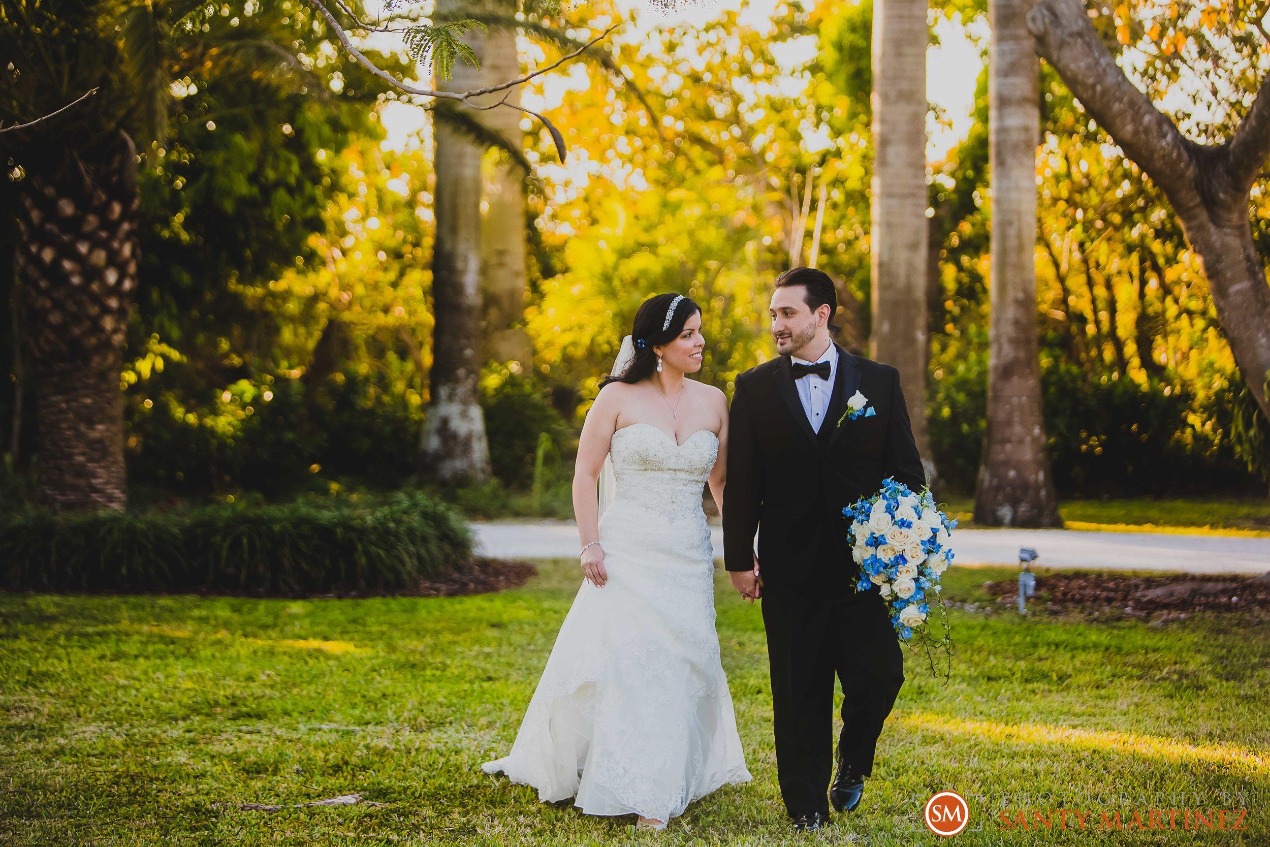Wedding - Whimsical key West House - Photography by Santy Martinez-30.jpg