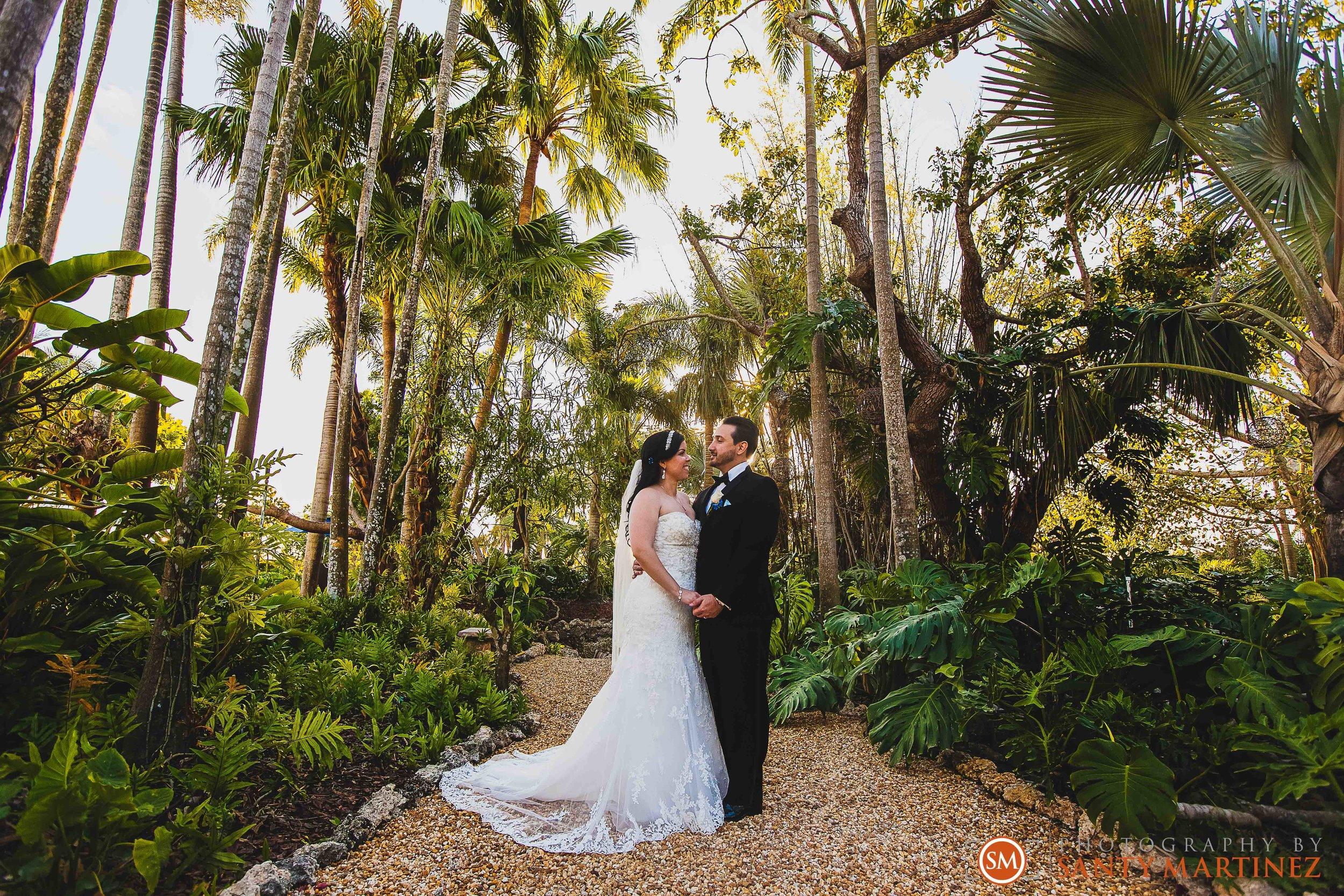 Wedding - Whimsical key West House - Photography by Santy Martinez-31.jpg