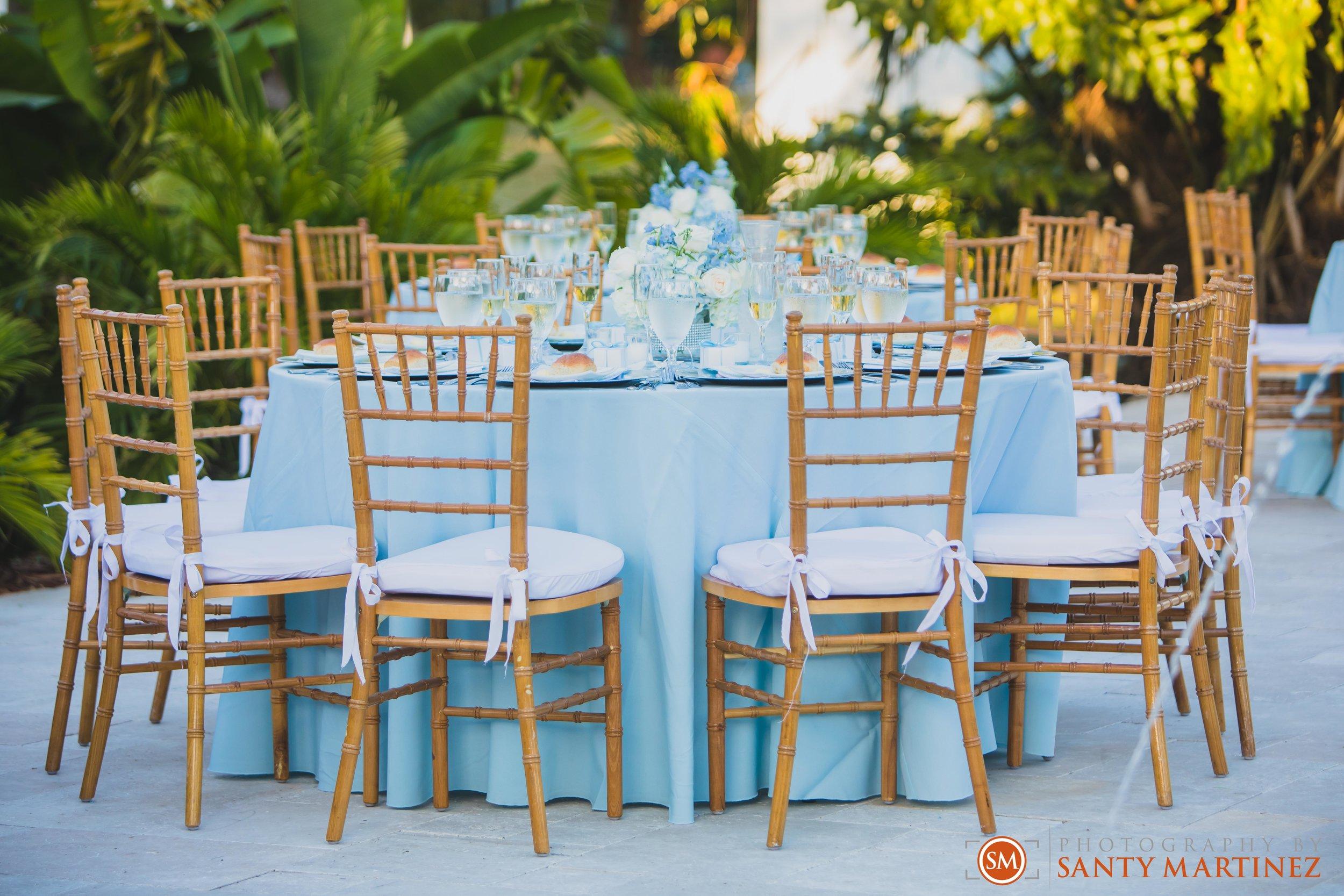 Wedding - Whimsical key West House - Photography by Santy Martinez-35.jpg