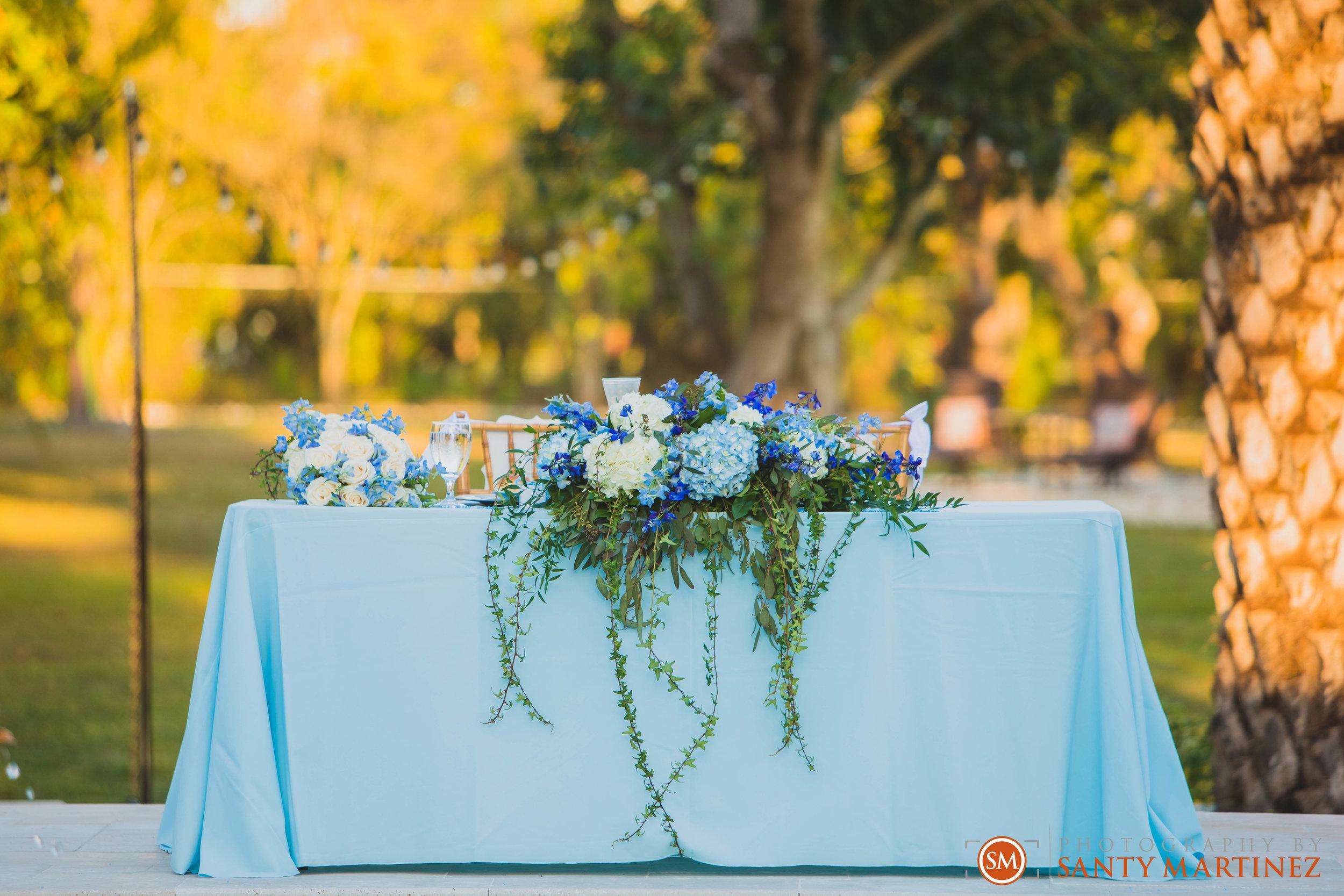 Wedding - Whimsical key West House - Photography by Santy Martinez-36.jpg